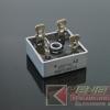 SEP KBPC5010 บริดจ์ไดโอด 50A 1000V