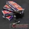 Eagle Fuse 5x20mm