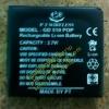 แบตเตอรี่ แอลจี (LG) POP GD510 (LGIP-550N)