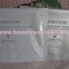 Diorsnow white reveal extreme cooling gel mask (ลดพิเศษ 65%)