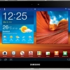ซัมซุง Galaxy Tab 10.1