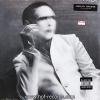 Marilyn Manson - The Pale Emperor N.