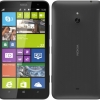 แบตเตอรี่ โนเกีย Lumia 1320 (Nokia) BV-4BW