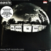 Oasis - Don't Believe The Truth 1Lp N.