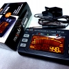 MUSEDO MT-40 Digital Tuner & Metronome - เครื่องตั้งสาย/จูนเนอร์ & เมโทรโนม (ส่งฟรี EMS)