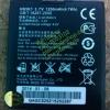 แบตเตอรี่ หัวเหว่ย HUAWEI C8650 (HB5K1)