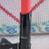 Mac Sheen Supreme Lipstick # korean candy ไม่มีกล่อง