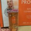 คลี น ซิ่ง วอ เตอร์ Provamed Sun Perfect Cleansing Water 200 ml.