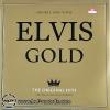 Elvis - Gold 2 Lp new