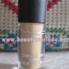 MAC studio fix fluid spf 15 foundation 3 ml. #nc30 (ขนาดทดลอง)