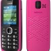 Nokia 110 - โนเกีย 110