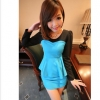 sexy dress woman baby [Pre order]