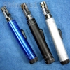 ปากกาเชื่อม / อ๊อก / บัดกรี / TORCH 23