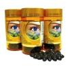 (หมดค่ะ) SpringLeaf Bilberry 5000 mg 90 Softgels (Extract 50 mg) (Australia) ช่วยบำรุงและเพิ่มความชุ่มให้กับดวงตา เหมาะกับผู้ที่ใช้สายตาเป็นประจำนานๆ