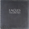 Eagles - The Long Run 1 Lp