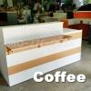 เคาน์เตอร์กาแฟ 101
