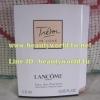 น้ำหอม vial Lancome tresor in love 1.5 ml.