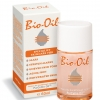 Bio Oil ลบเลือนริ้วรอย แผลเป็น ผิวชุ่มชื้น 60 ml ขายดี
