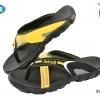 Scholl Eagle II (อีเกิ้ล 2) Yellow