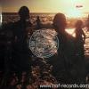 Linkin Park - One More Light 1Lp N.