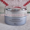 Diorsnow anti spot repairing cream 15 ml. (ขนาดทดลอง)
