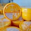 Super Vit C Cream by Alicea หัวเชื้อวิตามินซี (100 กรัม) ราคาพิเศษ 85 บาท