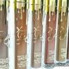Kylie Metal Matte Lipstick ลิปเมทัลลิคเนื้อแมท ราคาปลีก 70 บาท / ราคาส่ง 56 บาท