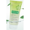 Smooth E Extra Sensitive Clensing Gel 3.3 oz. Smooth E Extra Sensitive Clensing Gel 3.3 oz.