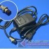 Adaptor Mixer F-7 (17Vac*2)