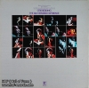 Jimi Hendrix - Otis Redding The Jimi Hendrix Experience 1lp