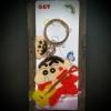 พวงกุญแจ ชินจัง