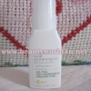 Ettusais Acne Whitening UV (Oil Block) EX spf 24 15 ml. (ขนาดทดลอง)