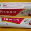 ยาสีฟัน Orecare สำหรับเด็ก