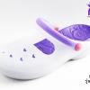 รองเท้าแตะ Monobo Kimberry โมโนโบ้ รุ่น คิมเบอรี่ สีม่วง เบอร์ 5-8