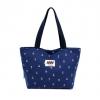 Floral Sweet Bag