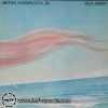 Grover Washington,jr - skylarkin 1lp