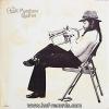 Chuck Mangione - Quartet 1972