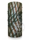 ผ้าบัฟ TB1202 ธงชาติอเมริกา วินเทจ