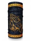 ผ้าบัฟ TB569