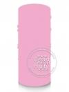 TB1102 สีชมพู Pink