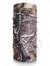 ผ้าบัฟ ผ้าโพกหัว อเนกประสงค์ TB918