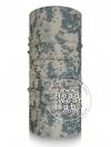 ผ้าบัฟ ผ้าโพกหัว ผ้าBuff Digital Camo TB833