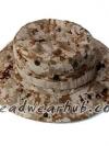 หมวกเดินป่า : Digital Desert