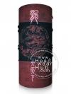 ผ้าบัฟ ผ้าโพกหัว TB974