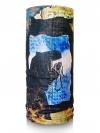 ผ้าบัฟ TB523