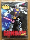 mobile suit gundam part 1
