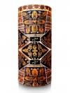 ผ้าบัฟ TB589