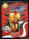 Monkey magazine No.1 ฉบับปฐมฤกษ์