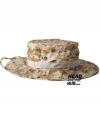 หมวกลายทหาร HAT05