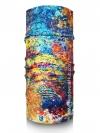 ผ้าบัฟ TB540